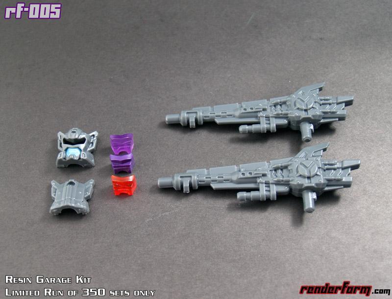 Produit Tiers - Kit d'ajout (accessoires, armes) pour jouets Hasbro & TakaraTomy - Par Fansproject, Crazy Devy, Maketoys, Dr Wu Workshop, etc - Page 2 RF005_01