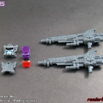 RF-005 Nebulous Tempest Upgrade Kit – FINAL 50 SET PRODUCTION