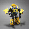 RF-009Y Bump Scout – Yellow