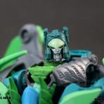 RF-016G Greeny G. Green