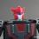 RFX-006V – Chromey Retro – Virus Edition