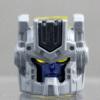 RFX-008E – Steel Magnum – Energy Edition