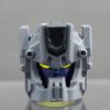 RFX-009E – Iron Magnum – Energy Edition