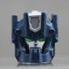 RFX-009S – Iron Magnum – Steel Edition