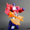 RFX-010 Hero Axe