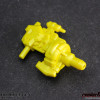 RW-018 Rivet Gun LE 75 – Metallic Yellow