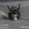 RF-017 Road Shogun – Rage Face – Light Piped Eyes