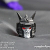 RF-018 Road Bandit – Rage Face – Light Piped Eyes