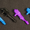 G2 Combiner Wars Stunticons Deluxe Guns