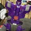 RF-022 Tailclonus Combiner Head – Purple