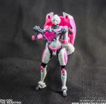 RW026SP_03