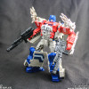 RW Power Rifle for Titans Return Powermaster Optimus Prime