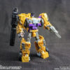 RW-026S Swindle Cannon