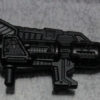 RF-024G Mad Emperor Gun Accessory