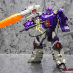 RF-025T Barbaric Emperor Upgrade Kit – Titans Return Version