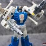RW-031 Brow Blaster