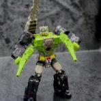 RW-033 Hard Blaster