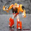 RW-036T – Slingshot – Titans Edition