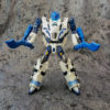 RFX-012 Guerilla Commander – TFCon Customizing Kit